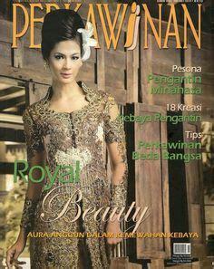 Kebaya Neng 1000 images about kebaya neng lina on kebaya