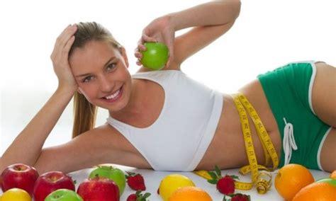 fitness alimentazione alimentazione corretta e attivit 224 fisica sono la vera