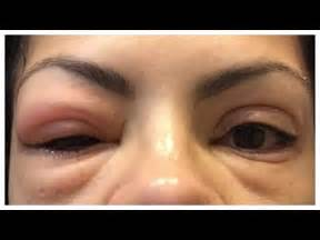 how to remove eyelash extensions at home eyelash extensions
