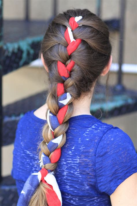 scarf braided hairstyles 2016 casual scarf braided hairstyles new haircuts to try for