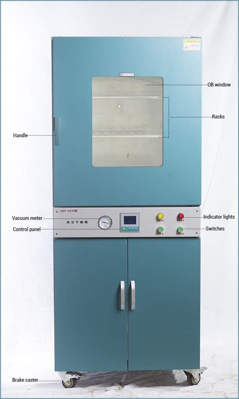Sale Silica Gel Elektrik dzf 6210 vacuum desiccator drying oven prices buy