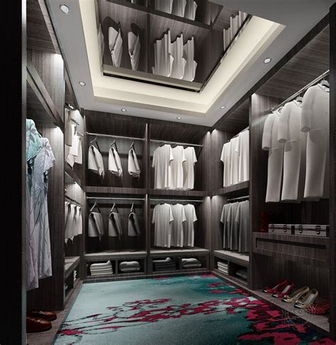 modern cloakroom design cloakroom designs pictures