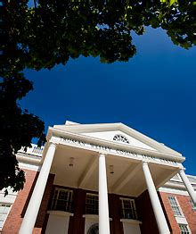 Willamette Mba Schedule by College Of Schedule Of Events Willamette