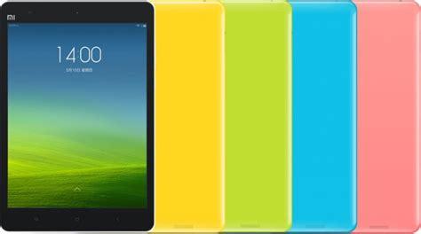 Tablet Xiaomi Di Malaysia xiaomi mi pad 7 9 price in malaysia specs technave