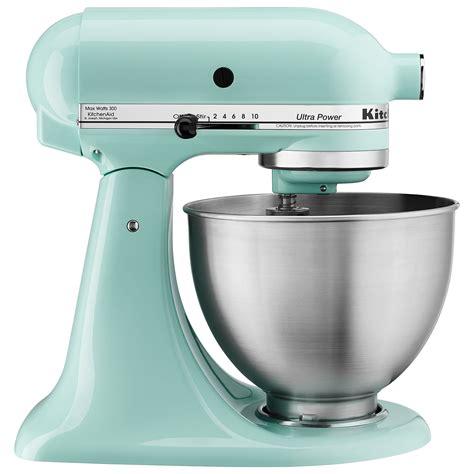 designer kitchen aid mixers kitchen aid stand mixer home design