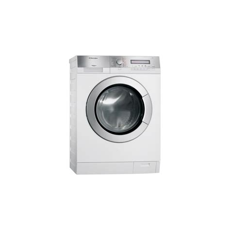 Waschmaschine Mit Kalt Und Warmwasseranschluss by Geschirrsp 252 Lmaschine Mit Warmwasseranschluss M 246 Bel