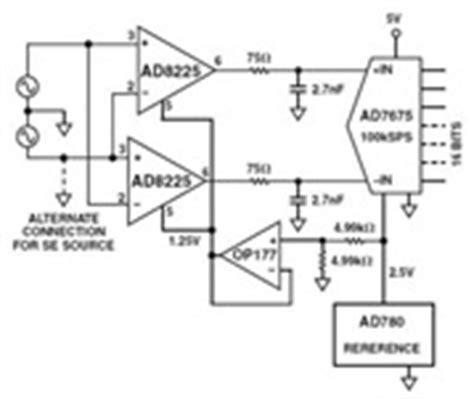 Oscillator Circuit Page 14 Oscillator Circuits Next Gr