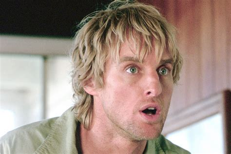 Say Wow At Sundance by Owen Wilson Sure Does Say Wow A Lot Decider Where To