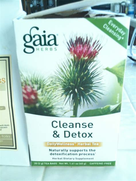 Gaia Cleanse And Detox Tea Side Effects by Coral S 30 Day Juice Fast Cleanse Will I Survive This