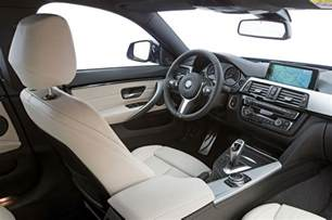 2015 bmw 428i gran coupe drive photo gallery motor