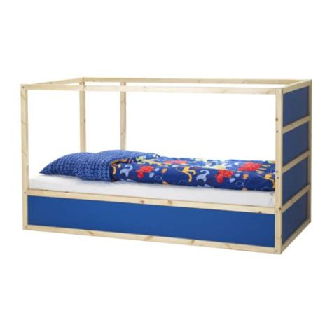 ikea childrens bed publicpk ikea children children s beds kura