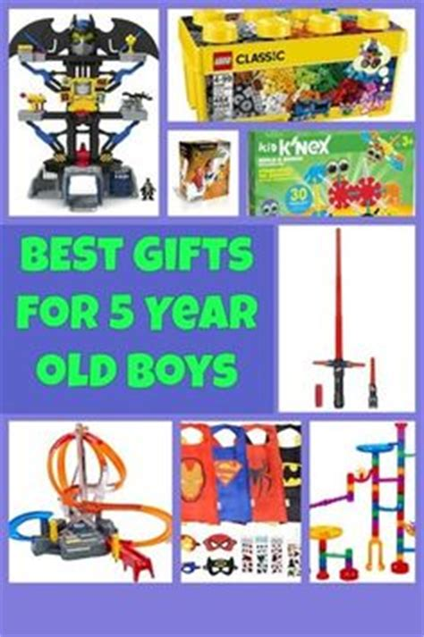 1000 images about gift ideas boys 3 to 7 on pinterest