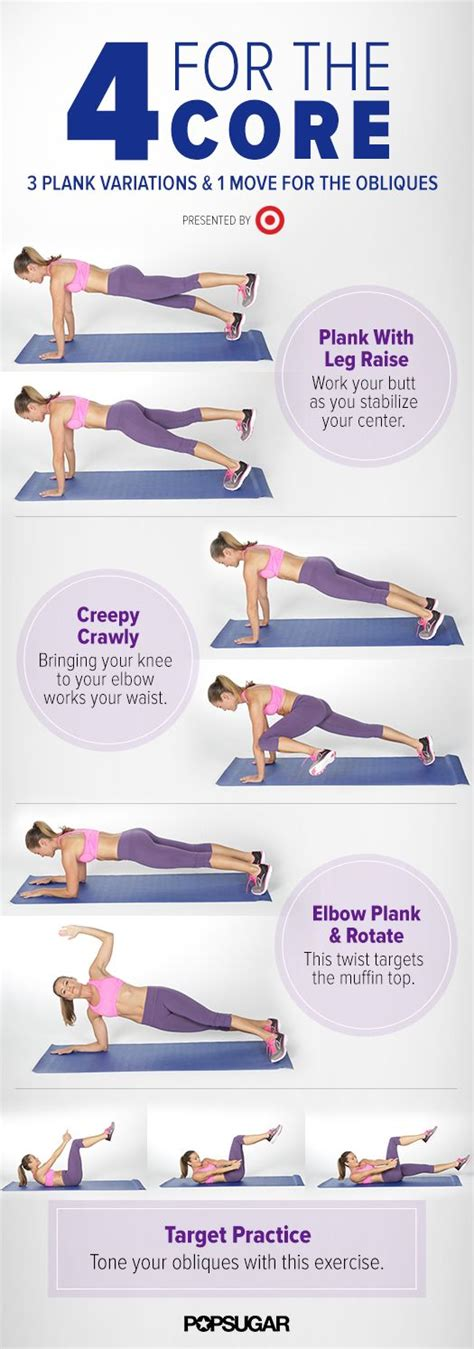 the muffin top workout exercises killer ab workouts and target