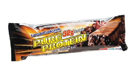 9 protein bars 9 best protein bars for every diet everyday health