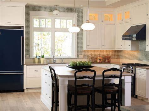 15 simple and minimalist kitchen space designs home design lover minimalist small dining room and kitchen 4 home ideas