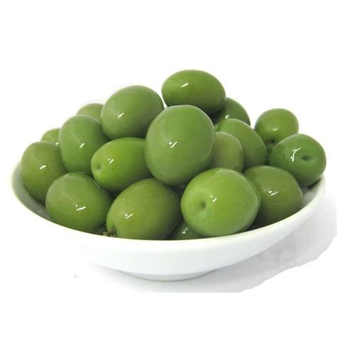best italian olive buy nocellara belice green olives 1 5kg sicilian
