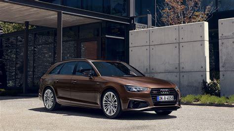 Breite Audi A4 Avant by A4 Avant 2019 Gt A4 Gt Audi Deutschland