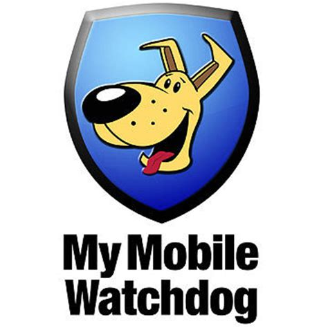 watchdog mobile app best apps and products to prevent cyberbullying