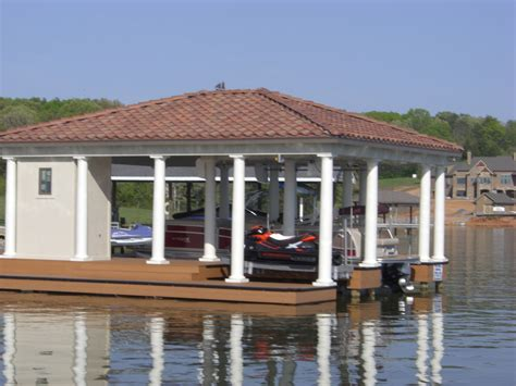 dock house plans timotty guide boat dock house plans