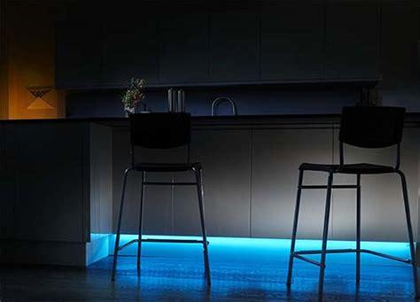 philips hue under cabinet lighting philips hue light strips installation ideas new gen 2
