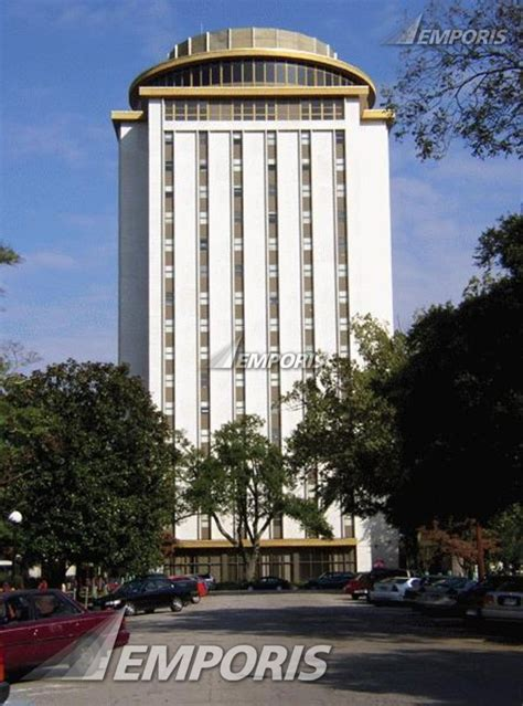 Columbia Mba Capstone by Towers Apartments Columbia 127581 Emporis