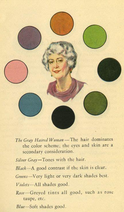 what s your color what s your color your palette barickman