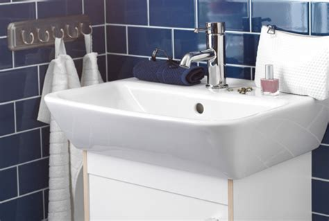 lavandino bagno prezzi lavabi e lavandini bagno ikea