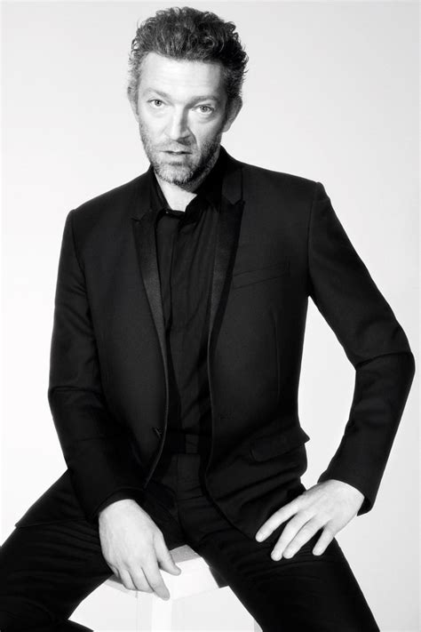 vincent cassel picture of vincent cassel