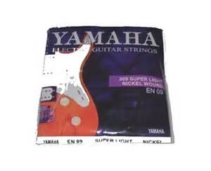 Senar Gitar Classic Yamaha By Lay senar gitar jual alat musik gitar mainan olahraga
