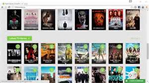 123movies free and tv shows
