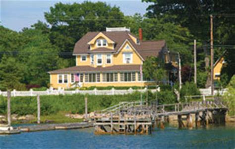 maine vacation rentals homes for rent in maine
