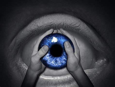 imágenes surrealistas fotomontajes fotomontajes surrealistas increibles haciendofotos com
