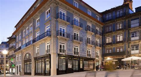 hotel porto porto a s 1829 best hotels in downtown porto