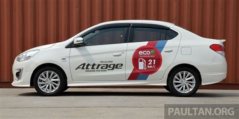 attrage mitsubishi 2014 2015 mitsubishi attrage autos post