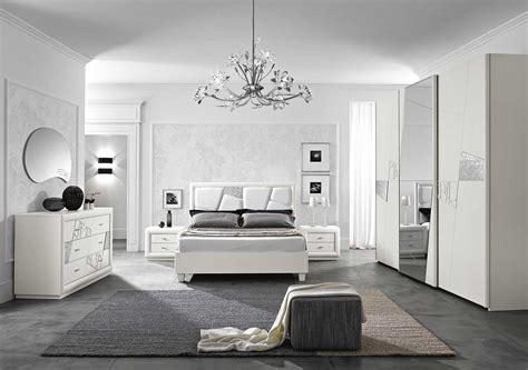 mobili a bologna arredamento usato bologna idee di design per la casa