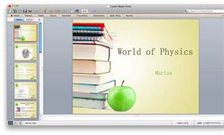 Home Design Studio Pro 15 For Mac Free Download by Imac Update 2014 Autos Post