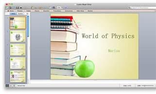 mac powerpoint template powerpoint presentation templates free mac pet