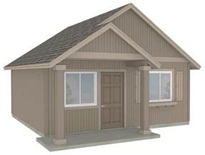 Small House Plans 400 Sq Ft Small House Plans Wise Size Homes