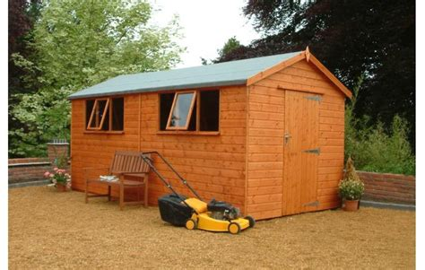 diy small storage shed heavy duty sheds birmingham