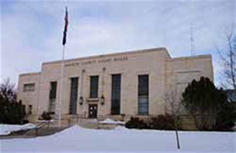 Court Records Utah Sanpete County Utah Genealogy Vital Records Court Index Circuit Clerks Plat Books