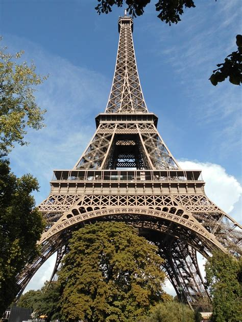 Menara Effeil menara eiffel gallery