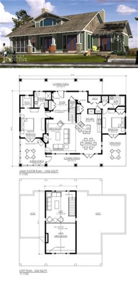 bungalow designs sq ft delicious house with cellar floor kerala bungalow with walkout basement plan 2011545 new house