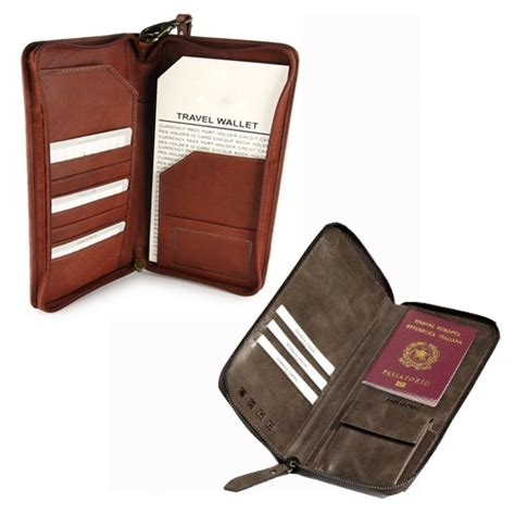 travel accessories leather travel accessories thecorporategiveaways