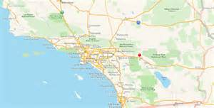 map of palm springs florida travel thru history what to do in palm springs california