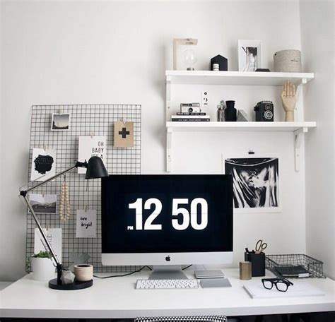 workspace inspiration stylisti 22 best office studio ideas images on pinterest home
