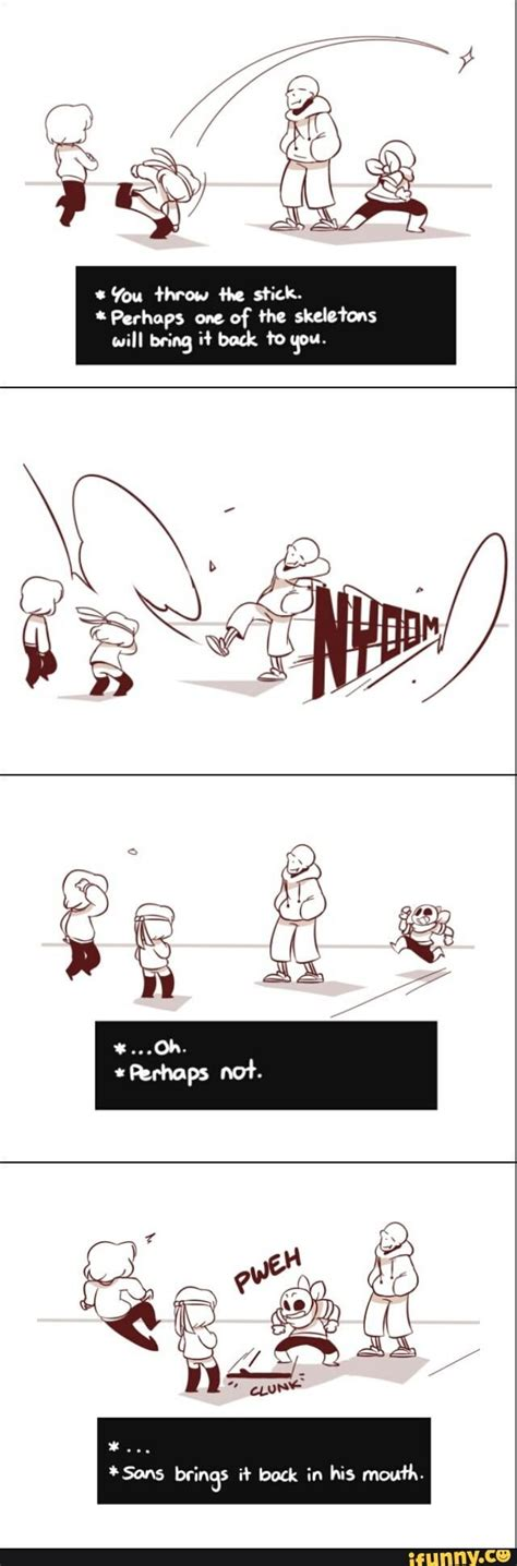 142 best undertale images on videogames undertale comic 142 best sans papyrus and frisk 2 images on