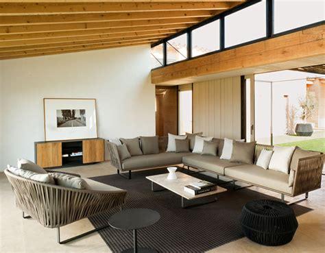 wholesale patio furniture miami