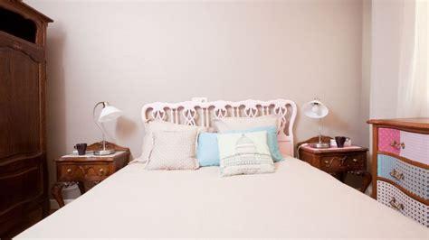 decorar dormitorio estilo romantico dormitorio de estilo rom 225 ntico decogarden