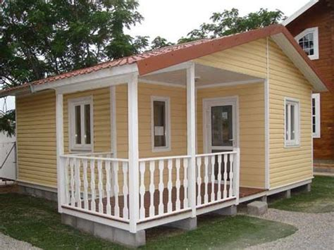 casas de madera economicas 17 best ideas about casa de madera on lada