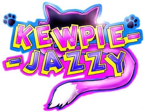 kewpie jazzy kewpie jazzy toda la informaci 243 n pc vandal